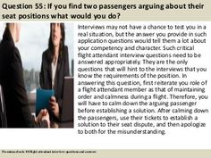 ebook: 80 flight attendant interview questions, supported by davinetmedia Interview Tips For Teachers, Interview Questions For Employers, Interview Guide, Teacher Interviews, Interview Skills, Interview Questions And Answers, Greatest Weakness Interview, Interview Tips Weaknesses, Flight Attendant Interview Questions