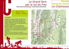 circuits_rando_coups_de_coeur-Chartreuse