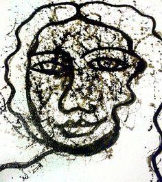 Fams en progreso #arte  #obradearte  #coyoacan #cdmx #mexico #pintura #ventadearte #artforsale #art #artista #artwork #arty #artgallery #contemporanyart #fineart #artprize #paint #artist #illustration #picture  #artsy #instaart #beautiful #instagood #gallery #masterpiece #instaartist  #artoftheday  #dibujo