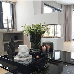 By / bildet tilhører: @lineholme ▪️#onetofollow #love #TagsForLikes #instagood #interior #like #follow #cute #photooftheday #followme #maison #details #beautiful #personal #picoftheday #instadaily #rooms #house #view #amazing #fashion #colorful #style #instalike #bestoftheday #homes #decor #intérieur #interiordesign #instamood  Kidsinspiration ►  @kidzinteriors @kidzinteriors --------------------------------------------