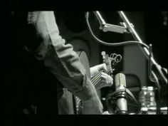 damien rice - the blower's daughter  (i can't take my eyes off of you)