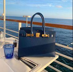 Chanel Backpack, Chanel Purse, Chanel Bags, Dior Handbags, Louis Vuitton Handbags, Hermes Bags, Hermes Birkin, Designer Belts, Designer Handbags