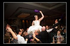Photo by Impressions Photo and Video http://impressionsphotoandvideo.com #WeddingCelebrations #WeddingPhotography