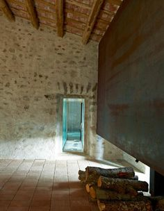 1000 images about rcr arquitectes on pinterest spain for Arquitectes girona