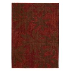 "Calvin Klein Urban Collection Area Rug, 2'6"" x 4' 