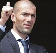 newsa.co: زيدان يقود ريال مدريد للتويج بالليغا للمرة الـ 33 في تاريخه فيديو : NewsA - الاخبار اليوم