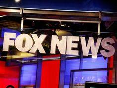 Secret Vote by FEC to Punish Fox News http://www.teaparty.org/secret-vote-fec-punish-fox-news-173576/#.V3VH4ElnEVQ.twitter