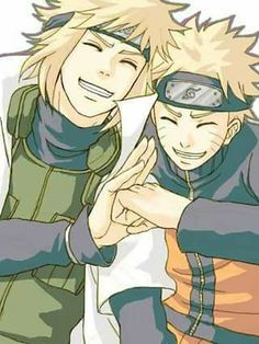 Find images and videos about anime, naruto and naruto shippuden on We Heart It - the app to get lost in what you love. Naruto Minato, Anime Naruto, Naruto Fan Art, Naruto Shippuden Anime, Boruto, Gaara, Itachi, Otaku Anime, Manga Anime