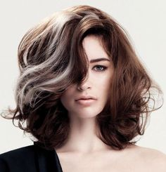 75 Most Breathtaking Short Hairstyles in 2015   Pouted Online Magazine – Latest Design Trends, Creative Decorating Ideas, Stylish Interior Designs & Gift Ideas