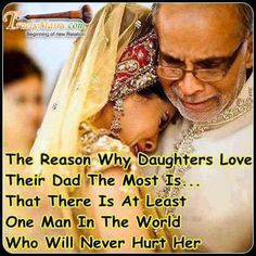 Is that true guys.... Yes/no reply if u luv ur dad contact us : 8303930005 You Visit a website- http://www.brahmin-matrimonial.truelymarry.com/