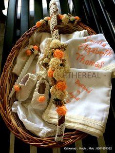 Flower Diy, Diy Flowers, Churidar Designs, Body Photography, Saree Wedding, Ethereal, Christening, Diaries, Decorative Boxes