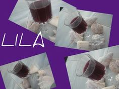 Τα λιλά της Λίλας: ΛΙΚΕΡ ΜΟΥΡΟ Liquor, Candy, Homemade, Drinks, Desserts, Blog, Recipes, Lilac, Sweet