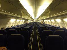 Mi primera experiencia volando con Flybondi, y cómo es el Aeropuerto de El Palomar Palomar, Airports, Argentina, Viajes