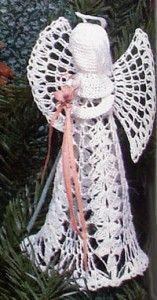 lace-angel-crochet2