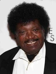 Percy Tyrone Sledge Net Worth
