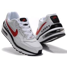 competitive price 5f453 1814a Nike Runners, Nike Wedges, Nike Pants, Nike Sportswear, Running Shoes For  Men, Nike Air Max, Nike Women, Me Too Shoes, Baskets