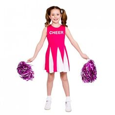 Perfect for high school, sport & uniform themed events!