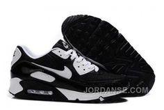 https://www.jordanse.com/nike-air-max-90-men-black-white-212901.html NIKE AIR MAX 90 MEN BLACK WHITE Only 79.00€ , Free Shipping!