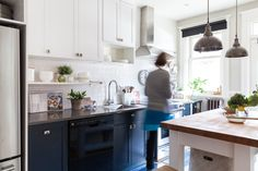 How to Fake a Clean Home in Five Minutes