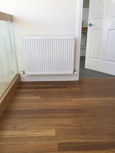 The Heart of Every Hydronic System is . Hydronic Heating, Underfloor Heating, Radiant Heaters, Service Awards, Heating Systems, Radiators, Melbourne, New Homes, Home Appliances