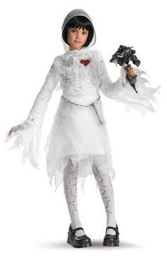 Skeleton Bride DG50071K