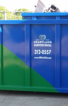 See our cheap pricing on roll off Dumpster Rental sizes for Kansas. Call Heartland Recycling Services today for a free dumpster rental quote. Junk Removal Service, Removal Services, Junk Hauling, Roll Off Dumpster, Recycling Services, Dumpster Rental, Heartland, Scale, How To Remove