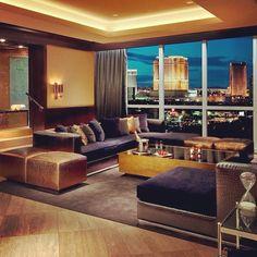 Get a room… #Vegas