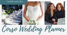 Corso Wedding Planner POLETTI & OBERT Torino | Dal 22 al 25 aprile 2017 Dal 2009 Stefania Poletti e Serena Obert hanno deciso di istituire dei corsi per futuri wedding planner. Il prossimo corso, tenuto dalle stesse Obert e Poletti, avrà luogo a Torino dal 22 al 25 aprile 2017, si propone di f