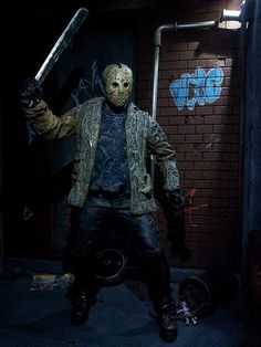 friday the 13th game uk
