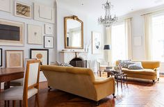 Home Sweet Home: Pretty Pretty! | ZsaZsa Bellagio - Like No Other