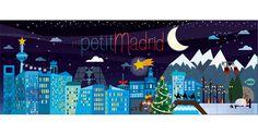 Noche de Reyes Magos