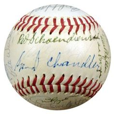Hall of Famers & Old Timers Circa 1960's (30 Signatures) Autographed Official Stan Musial Baseball Roger Maris, Red Schoendienst, Bob Gibson, Pee Wee Reese & Hoyt Wilhelm PSA/DNA #K39577 . $999.00. This is an Official Stan Musial Baseball that has been hand signed by 30 Hall of Famers & Old Timers. Signatures include Roger Maris, Red Schoendienst, Bob Gibson (signed Twice), Hoyt Wilhelm, Pee Wee Reese & Bobby Doerr. This ball was signed circa 1960's. The autograph has...