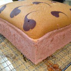 Visit the post for more. Sponge Recipe, Sponge Cake Recipes, Bolo Chiffon, Ogura Cake, Pandan Cake, Cotton Cake, Milk Dessert, Gateaux Cake, Blueberry Cake