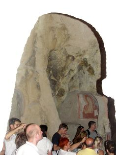 #magiaswiat #turcja #podróż #wakacje #zwiedzanie #europa  #blog #podziemnemiasto #ruiny #wieża #pamukkale #miasto #hierapolis #efez #meryemana #troja #kapadocja #pergamon #katakumby Pamukkale, Mount Rushmore, Mountains, Nature, Blog, Naturaleza, Blogging, Nature Illustration, Off Grid