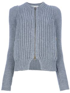 12fd76304 Designer Cardigans   Wool Cardigans 2019