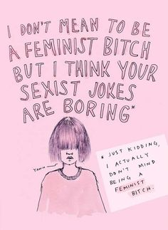 Frustrated Anonymous Artist Leaves Illustrations In Public That Bring Together Her Love Of Fashion And Feminism