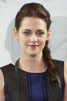 66 Best Kristen Stewart Images On Pinterest Kristen Stewart