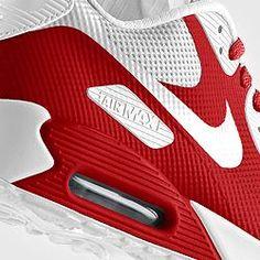 Nike Air Max 90 Hyp Premium iD Men's Shoe