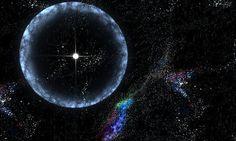 Mystery around strange 'alien signals' deepens