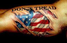 american-patriotic-tattoos (1)