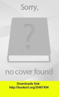 Bore Da, Broch Bach (9781855961210) Ron Maris , ISBN-10: 1855961210  , ISBN-13: 978-1855961210 ,  , tutorials , pdf , ebook , torrent , downloads , rapidshare , filesonic , hotfile , megaupload , fileserve