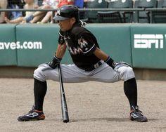 イチロー芸術打 外角スライダーを一、二塁間真っ二つ ― スポニチ Sponichi Annex 野球
