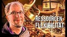 Ressourcen wollen dynamisch & flexibel sein Coaching, Trauma, Fictional Characters, Spiritual, Switzerland, Germany, Training, Fantasy Characters