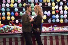 The Vampire Diaries Season 8 Recap: 8.5: Coming Home Was a Mistake | Gossip & Gab