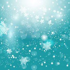 Risultati immagini per immagini fiocchi di neve
