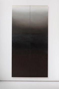 Per Mårtensson'Elevator Painting,' 2014