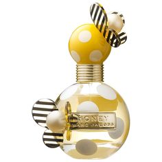 Honey by Marc Jacobs, Sephora