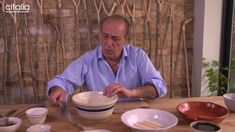 In this video, chef Gennaro Contaldo shows us how to make tiramisu, a simple and delicious Italian pudding using coffee, mascarpone and sponge fingers. Coffee Mix, Espresso Coffee, Italian Desserts, Italian Dishes, Orange Zest Cake, Classic Tiramisu Recipe, How To Make Tiramisu, Gennaro Contaldo, Cooking