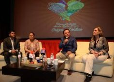 Quinto Festival Cultural en Lerma