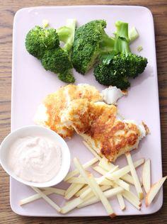 IMG_8618 Online Coaching, Meat, Chicken, Vegetables, Food, Essen, Vegetable Recipes, Meals, Yemek